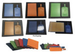 Notebooks/Memo Pads