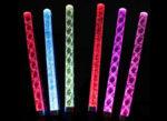 LED Light Items