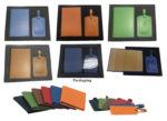 Notebooks/Memo Pads