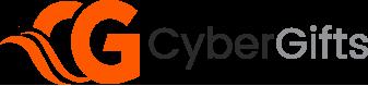 Cybergift
